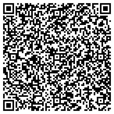 QR-код с контактной информацией организации Архи Гласс, Компания