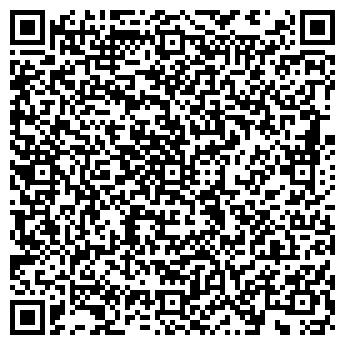 QR-код с контактной информацией организации ЧП Лашкевич арт