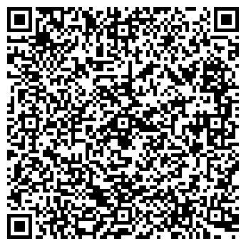 QR-код с контактной информацией организации АВТОКРАЗБАНК, АКБ, ОАО