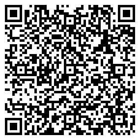 QR-код с контактной информацией организации Кран, ООО