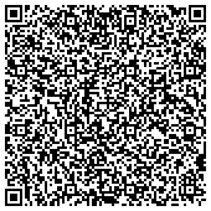 QR-код с контактной информацией организации Топ Лайн Тюнинг (TOP LINE TUNING), ЧП