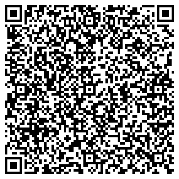 QR-код с контактной информацией организации Синявин С.В., ЧП
