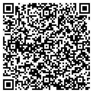 QR-код с контактной информацией организации Ковка Люкс, ЧП