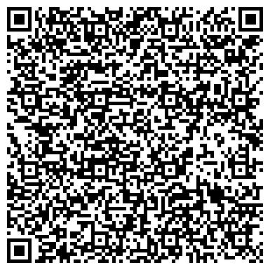 QR-код с контактной информацией организации Киктенко Ю.О., СПД (Тесляр & Стиль)