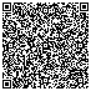 QR-код с контактной информацией организации Курченко, СПД