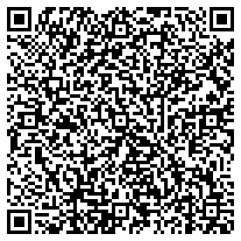 QR-код с контактной информацией организации КРЕМЕНЧУГГАЗ, ОАО