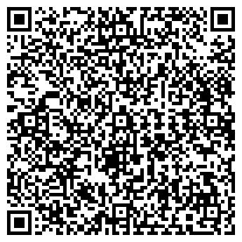 QR-код с контактной информацией организации НПП Гринтех, ООО