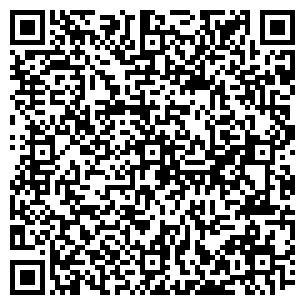 QR-код с контактной информацией организации Танделов В.Т., ЧП