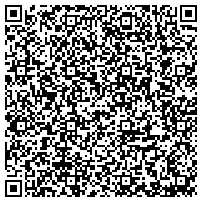 QR-код с контактной информацией организации Галерея Шматько и сыновья (Король мрамора), ООО