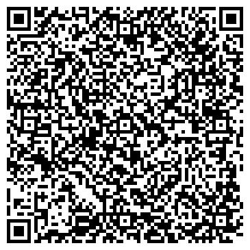 QR-код с контактной информацией организации СПД Дубель Екатерина