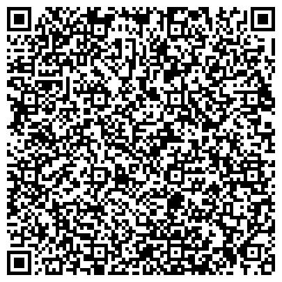 QR-код с контактной информацией организации Мистецький Арсенал, Національний культурно-художній і музейний комплекс, ДП