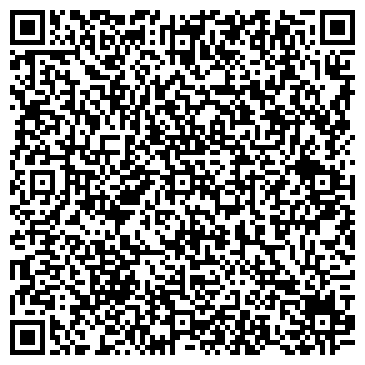 QR-код с контактной информацией организации Школа истинного танца ПА, ЧП