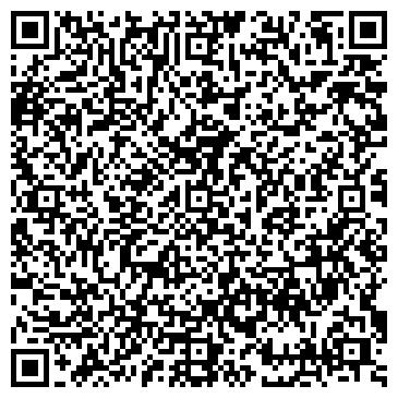 QR-код с контактной информацией организации КРЕМЕНЧУГСКОЕ РСУ, ООО