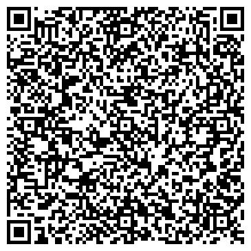 QR-код с контактной информацией организации Кубанобом (Cubanoboom), ЧП