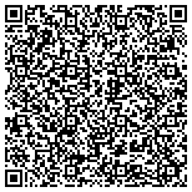 QR-код с контактной информацией организации Гедра, ЧП(GUEDRA Tribal Dance Company студия танца)