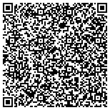 QR-код с контактной информацией организации Школа аргентинского танго, ЧП