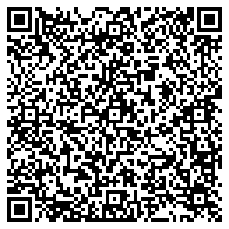 QR-код с контактной информацией организации А.С., ООО Проектно-производственная фирма