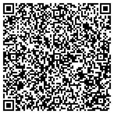 QR-код с контактной информацией организации Афро-кубано, ЧП(Afro-cubano)