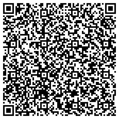 QR-код с контактной информацией организации Азбука Балета, ЧП (Балетно-хореографическая студия)