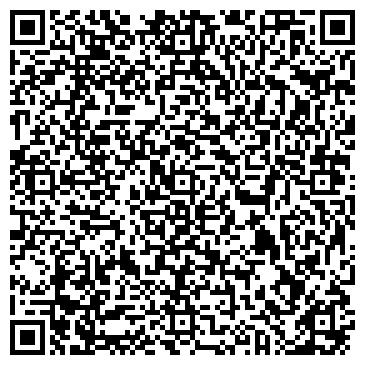 QR-код с контактной информацией организации Небо,ООО(Танцевальный Центр)