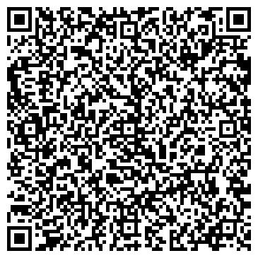 QR-код с контактной информацией организации Тодес, ООО (студия танца)
