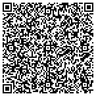 QR-код с контактной информацией организации ПРОМИНВЕСТБАНК, АКБ, КРЕМЕНЧУГСКИЙ ФИЛИАЛ