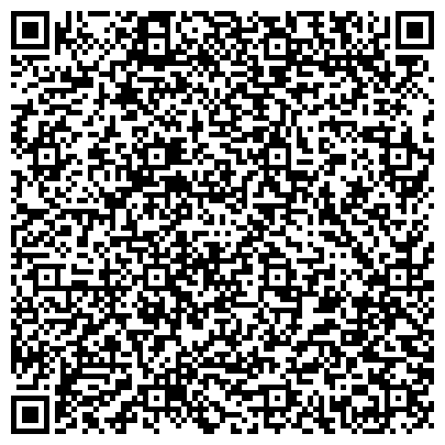 QR-код с контактной информацией организации Познякова Дарья Александровна, СПД (Kovkaelement)