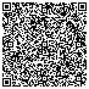 QR-код с контактной информацией организации Кованные изделия в Донецке, ООО