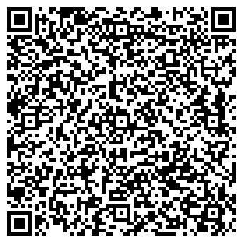 QR-код с контактной информацией организации Кулаковский, ЧП
