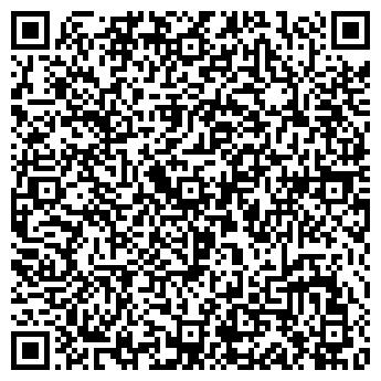 QR-код с контактной информацией организации Петр Дмитриченко, ЧП