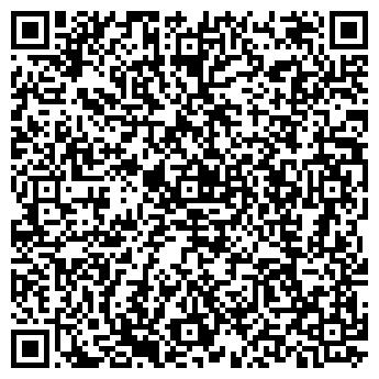 QR-код с контактной информацией организации Евгений,ЧП
