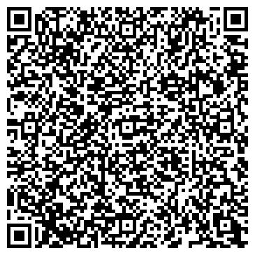 QR-код с контактной информацией организации ПКП ВКВ-Сервис, ООО