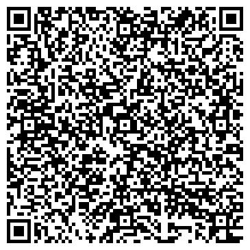 QR-код с контактной информацией организации КРЕМЕНЧУГСКОЕ ПЕДАГОГИЧЕСКОЕ УЧИЛИЩЕ, ГП