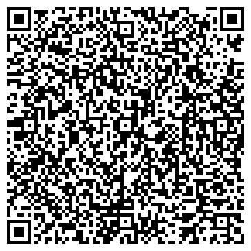 QR-код с контактной информацией организации Фармбудсервис (Кузница Киев), ООО
