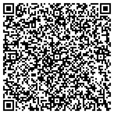 QR-код с контактной информацией организации Булат А. Н., СПД