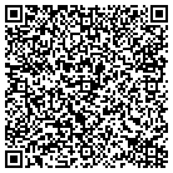 QR-код с контактной информацией организации Артеза, СПД (Arteza)