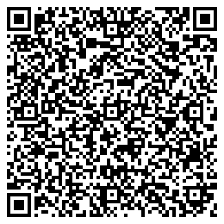 QR-код с контактной информацией организации Дача, ООО
