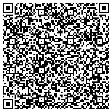 QR-код с контактной информацией организации АртМеталлДизайн, ЧП (ArtMetallDesign)
