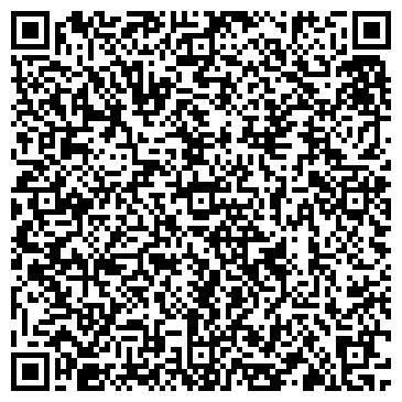 QR-код с контактной информацией организации Лазумирский Роман, СПД