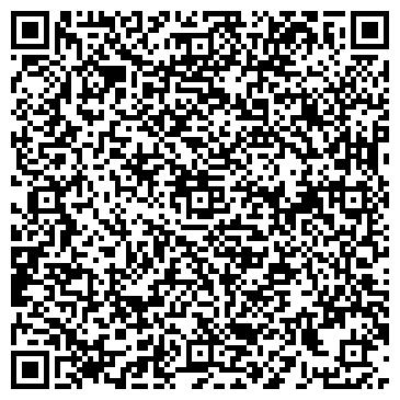 QR-код с контактной информацией организации Укрвуд (Ukrwood), ЧП