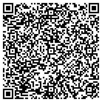 QR-код с контактной информацией организации Проклов ЧП