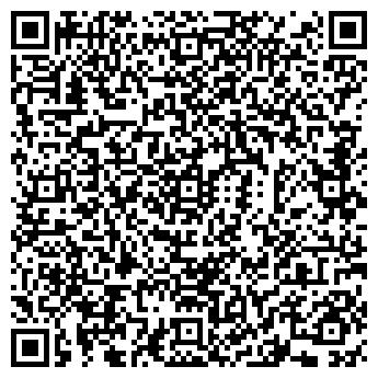QR-код с контактной информацией организации ПП Павлюк Е. В.