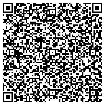 """QR-код с контактной информацией организации Частное предприятие художественная студия """"Левитан"""""""
