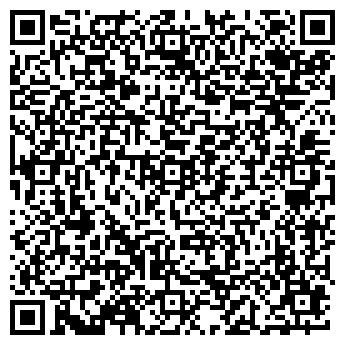 """QR-код с контактной информацией организации ЧП Зуз """"Портрет"""""""