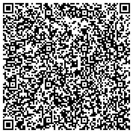 QR-код с контактной информацией организации Коллективное предприятие Художественный салон ДОСХУ (Днепропетровской организации Союза художников Украины)
