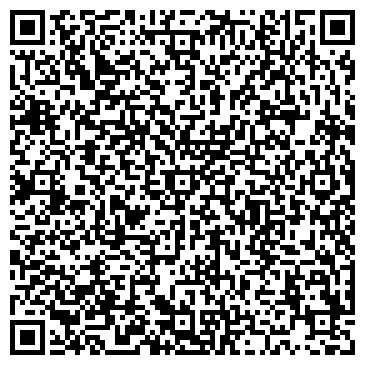 QR-код с контактной информацией организации Бурдалев, ЧП