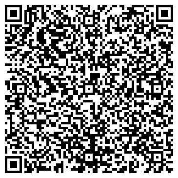 QR-код с контактной информацией организации КРЕМЕНЧУГ, ИЗДАТЕЛЬСТВО, КП