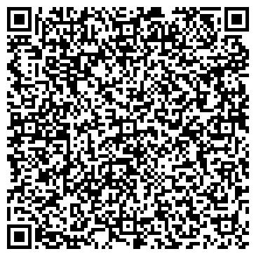 QR-код с контактной информацией организации Грищенко Ю.П., СПД