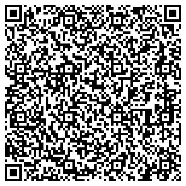 QR-код с контактной информацией организации Великорацкий завод строительных материалов, ООО
