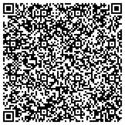 QR-код с контактной информацией организации Одесский национальный академический театр оперы и балета
